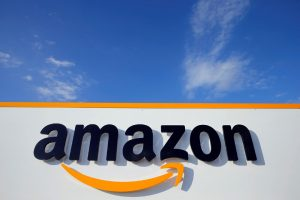 Amazon Launches In The Sale Of Personal Services