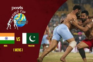 indian prime minister commit a committee for solution of kabaddi cheating in final kabaddi world cup 2014
