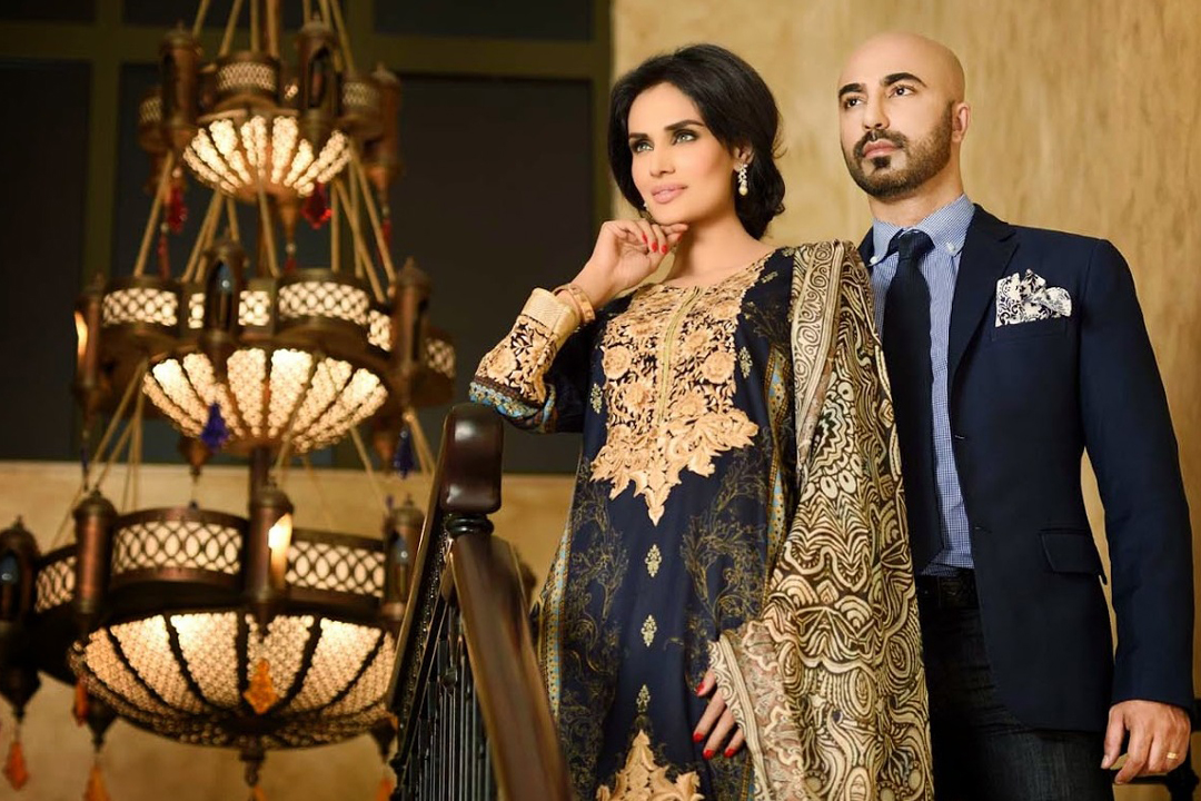 HSY And Ittehad, What Will Be New