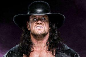 Undertaker Dead Or Not, Latest Report