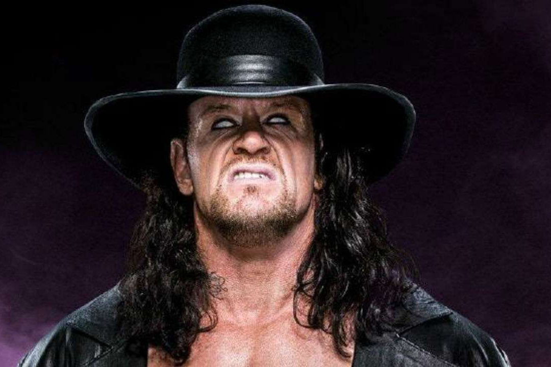 Undertaker Dead Or Not, Latest Report