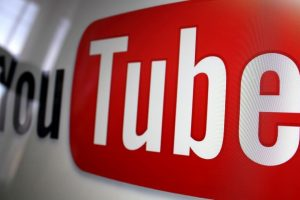 Alternative Of Youtube Is Introduced In Pakistan Youtubes.pk