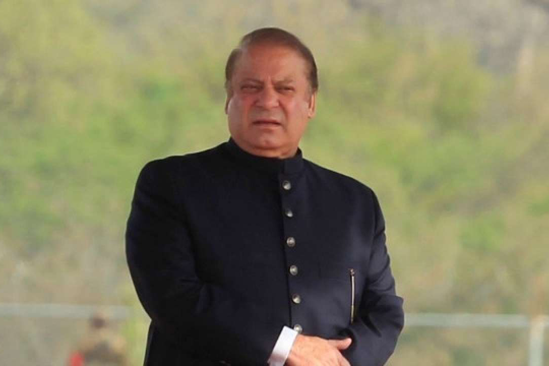 President Nawaz Sharif Called An Urgent Meeting