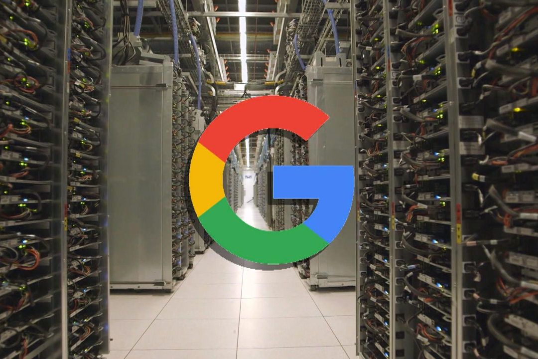Google Published The Personal Data Of The People