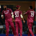 A New Dispute Heading In West Indies Cricket