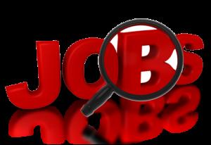 Jobs For PSPU Health Department