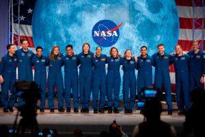 The NASA Will Explore Europe