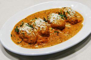 Recipe Of Mahi Makhani Kabab