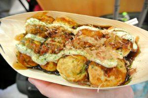 Recipe Of Jaga Bata( potatoes)