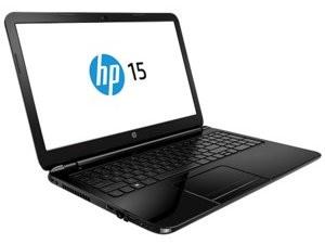 HP 15-R205ne